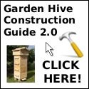 Diybeehive - Warre Garden Hive Construction Guide 2.0